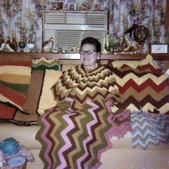 Knitting News.jpg