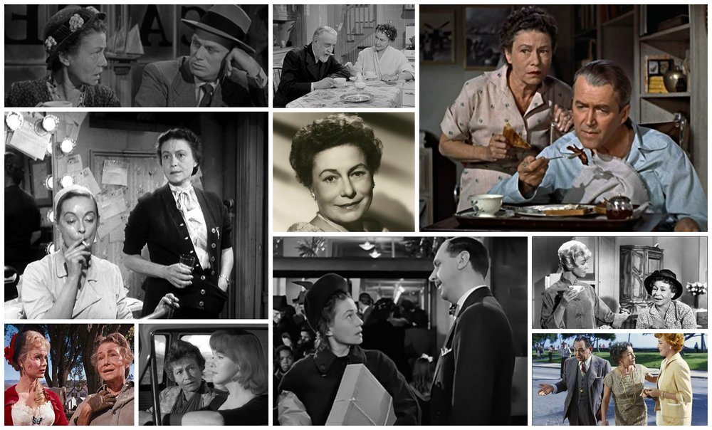 THELMA RITTER Collage.jpg