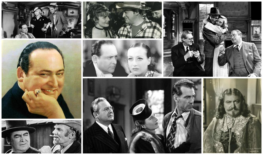 EDWARD ARNOLD Collage.jpg