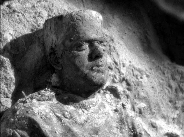 TRUMP Buried (1023B).jpg
