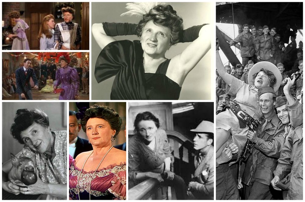 MARJORIE MAIN Collage.jpg