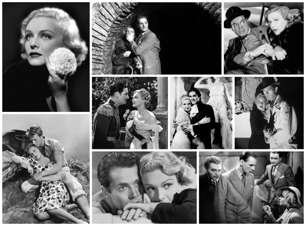 Madeleine Carroll Collage.jpg