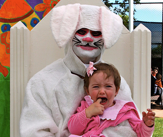Easter Scary Enid McWhortle (628A).jpg