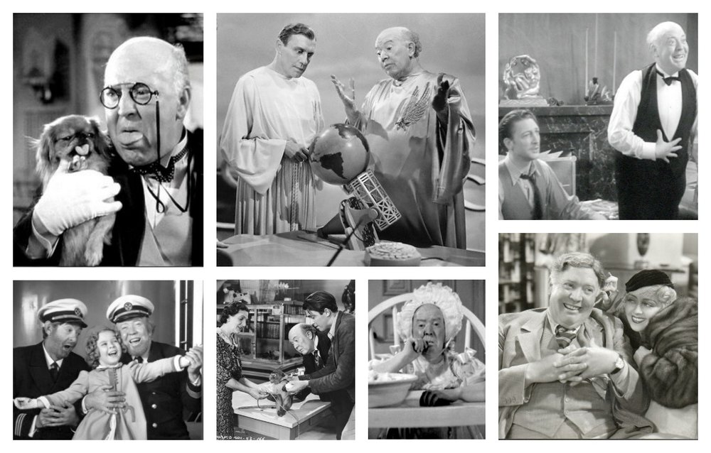 Guy Kibbee Collage.jpg