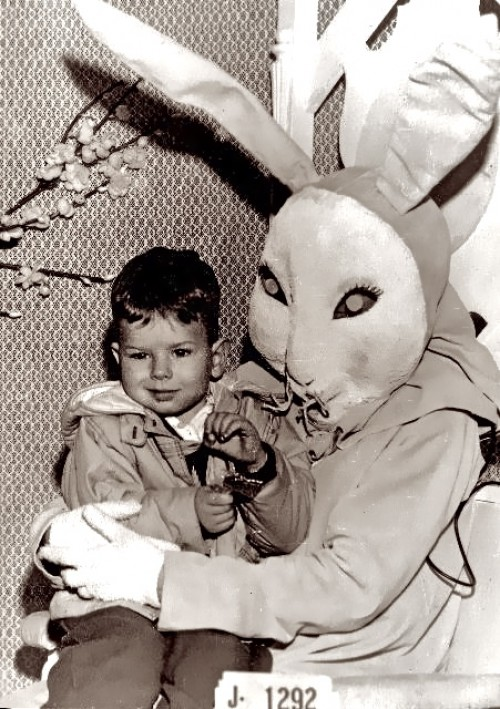 Easter Scary Bunny Insect (628E).jpg