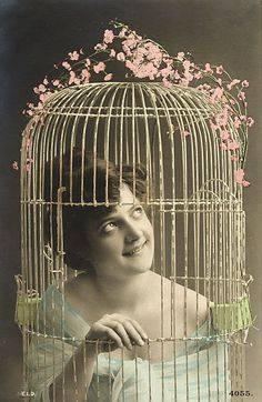 CAGED Daphne Grandworth (1287).jpg