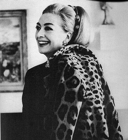 Joan Crawford TROG Coat (441C).jpg
