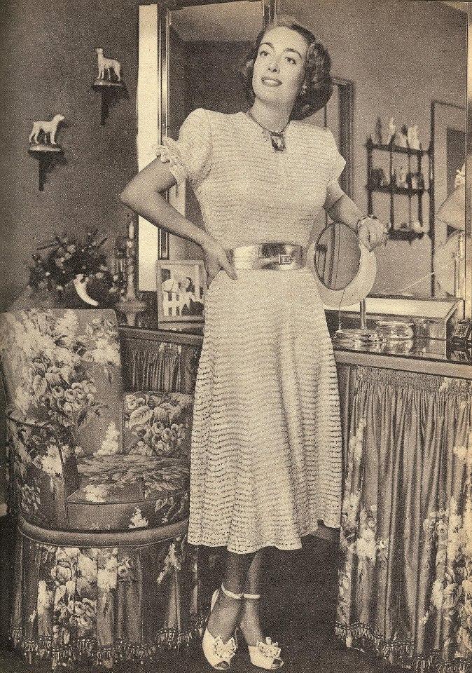 Joan Crawford Disney (441G).jpg
