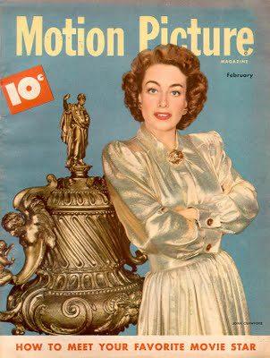 Joan Crawford Urn (441J).jpg