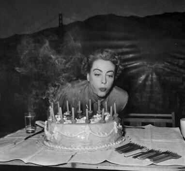 Joan Crawford Birthday (441P).jpg