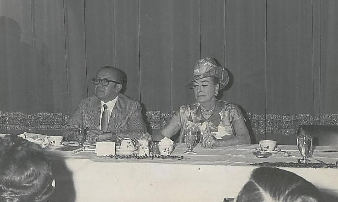 Joan Crawford Banquet table (442).jpg