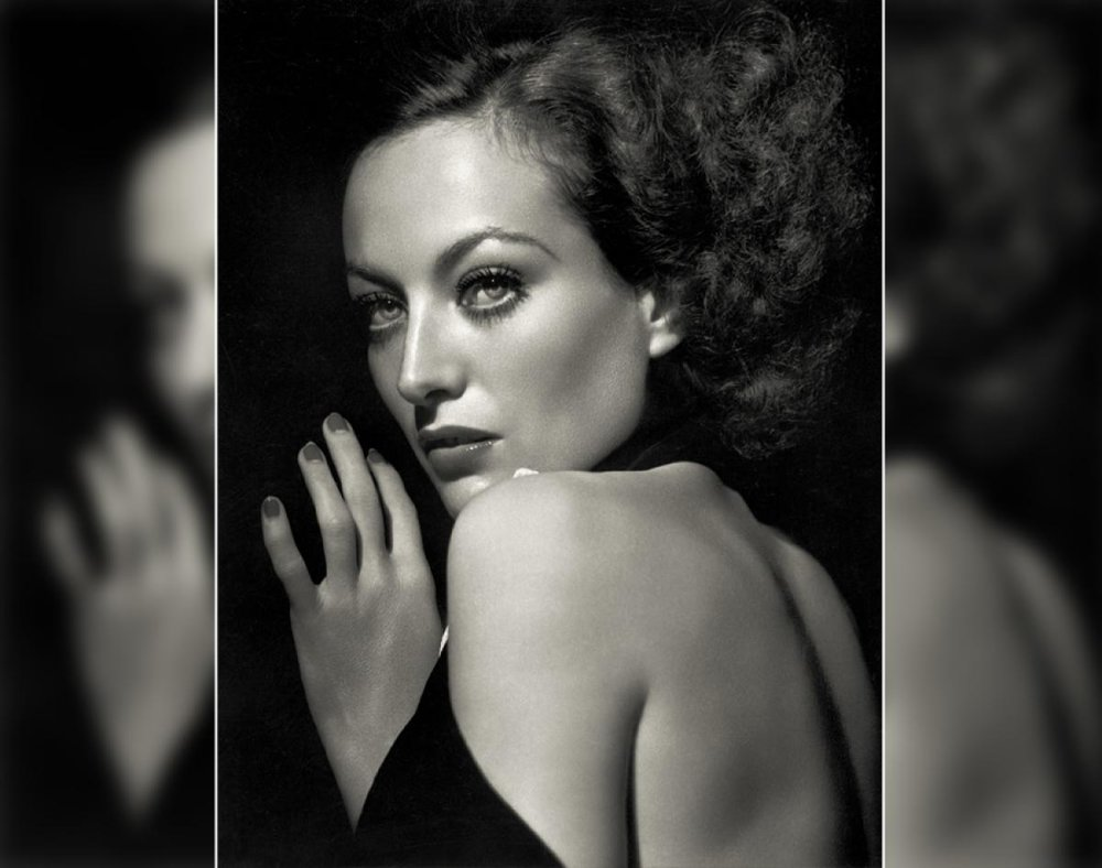 Joan Crawford (872) Large.jpg