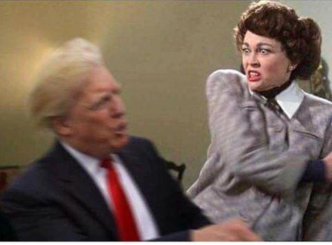 Trump Joan Crawford.jpg