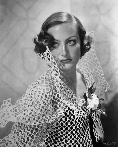 Joan Crawford mosquito net (441U).jpg