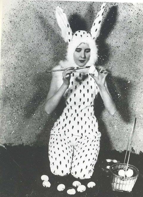 Easter Legless bunny (624).jpg