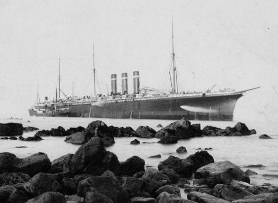CAPRICE OF THE SEAS (527).jpg