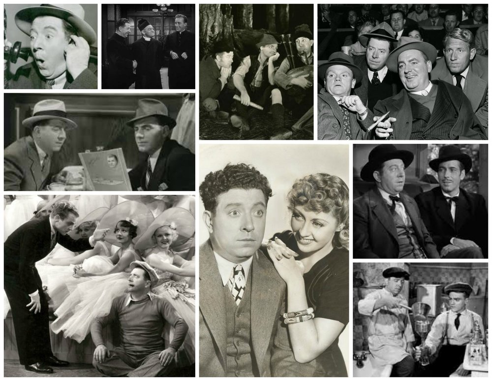 FRANK McHUGH Collage.jpg