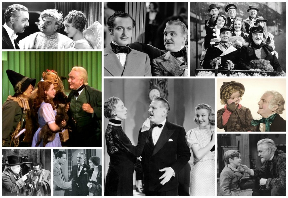 FRANK MORGAN Collage.jpg