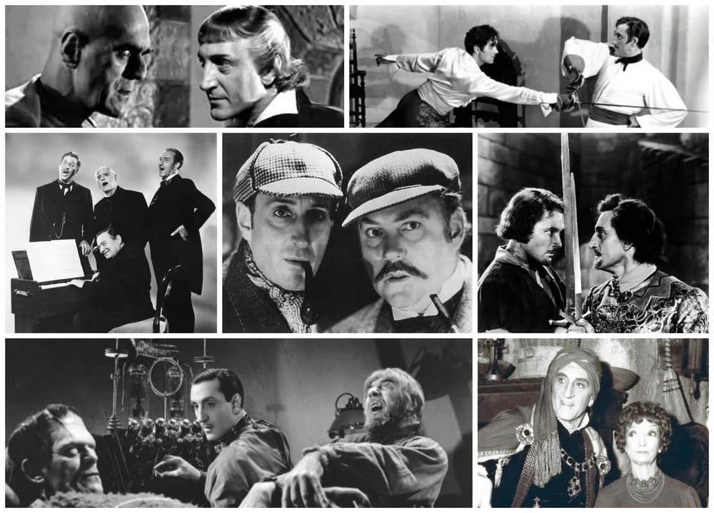 BASIL RATHBONE Collage.jpg