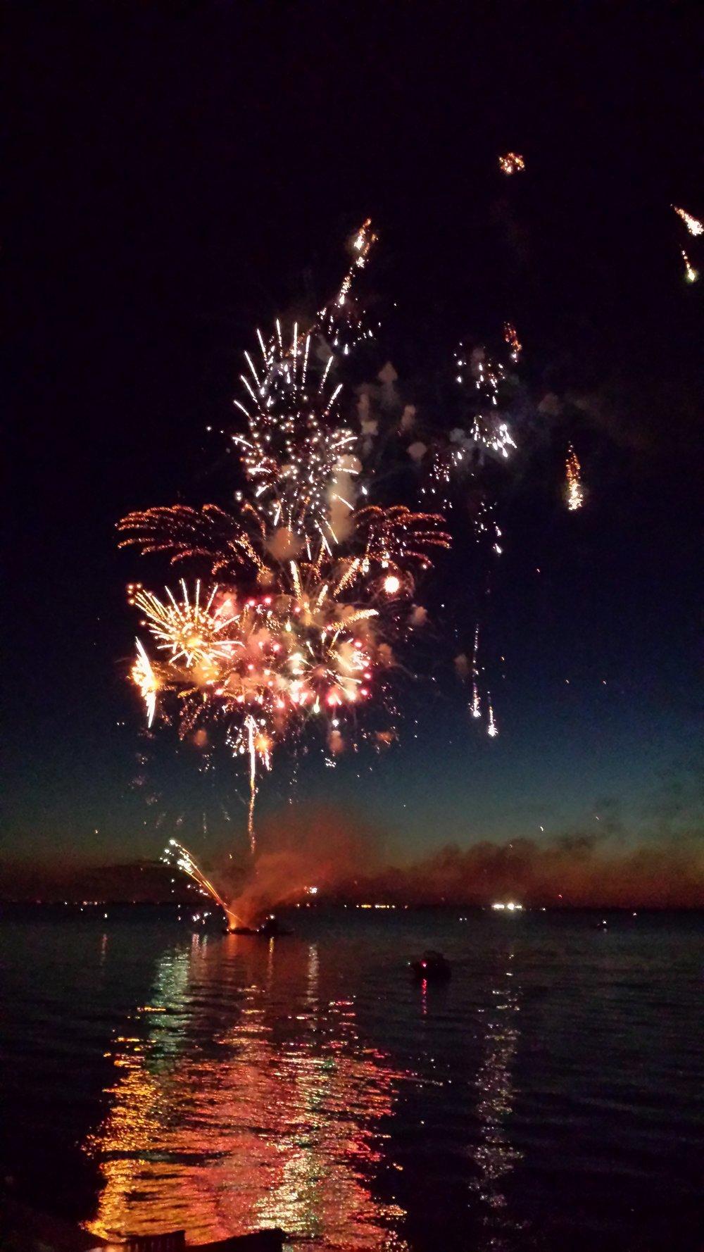 Fireworks #6 John Burke Large.jpg