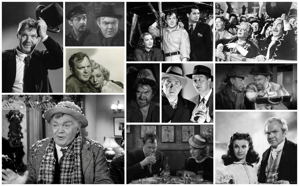 THOMAS MITCHELL Collage.jpg