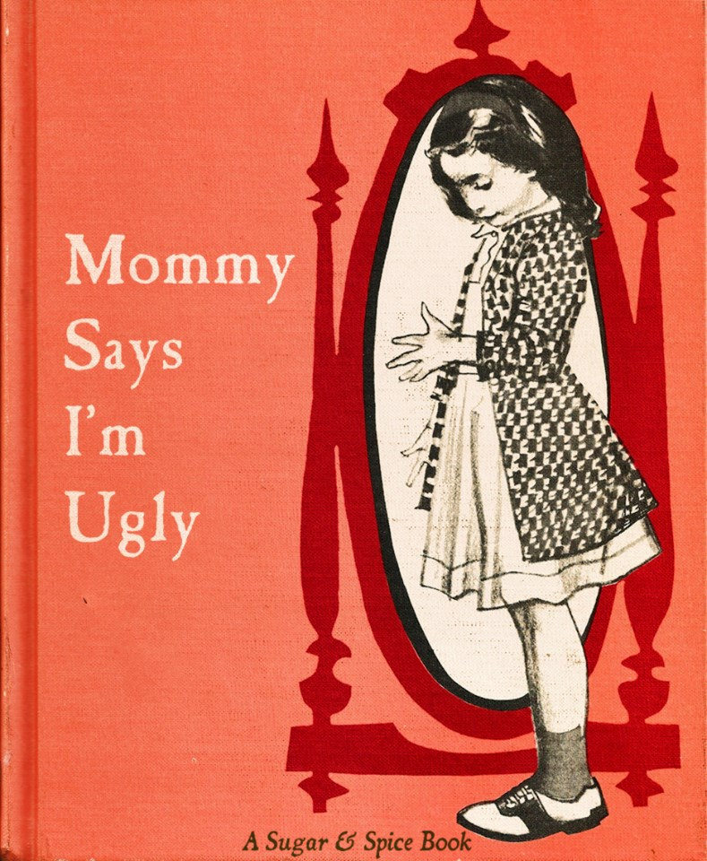 Mommy Says I'm Ugly Book (593).jpg