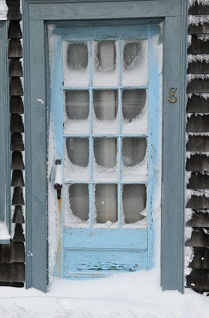 BLUE DOOR by Paula Stephens.jpg
