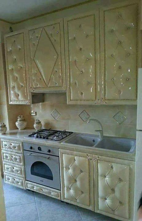 Sybil Padded Cell KITCHEN.jpg