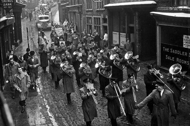 Birthday Marching Band Street.jpg