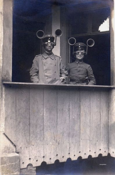 Disney Mousketeers World War I.jpg