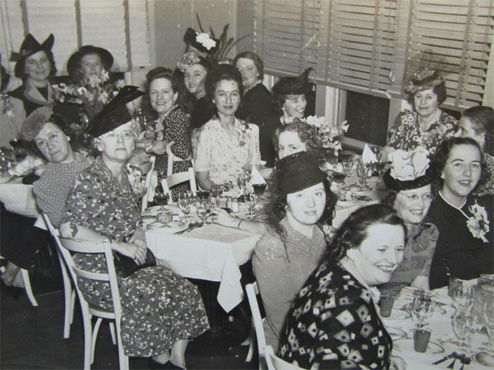 Ladies LUNCHEON (120).jpg