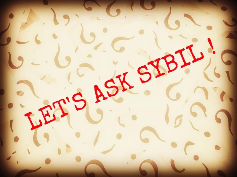 LET'S ASK SYBIL #1.jpg