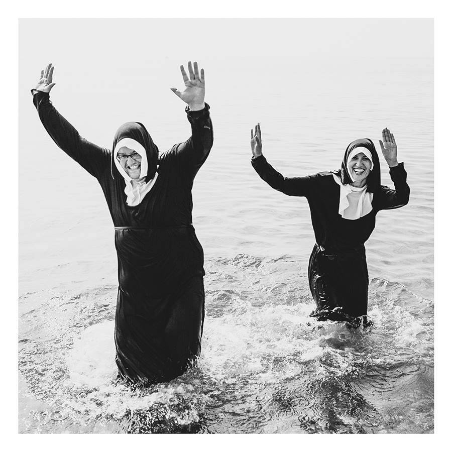 Birthday Nuns Baptism.jpg