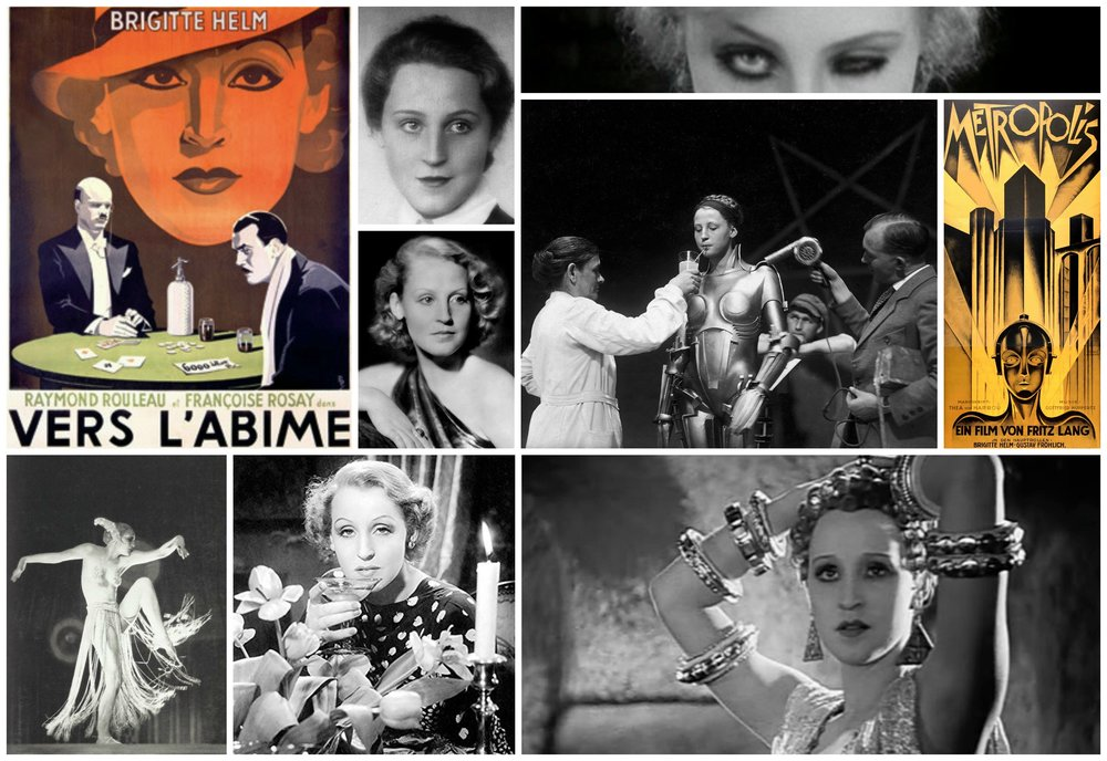 BRIGITTE HELM #2 Collage.jpg