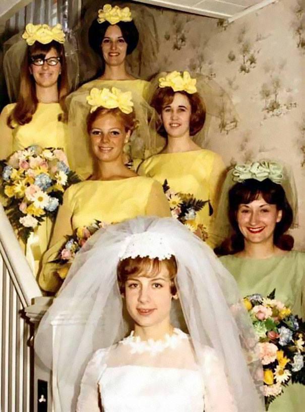 Weddings (92A).jpg