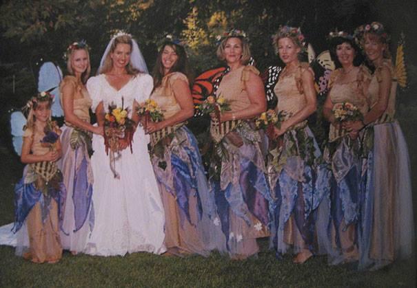 Weddings (92B).jpg