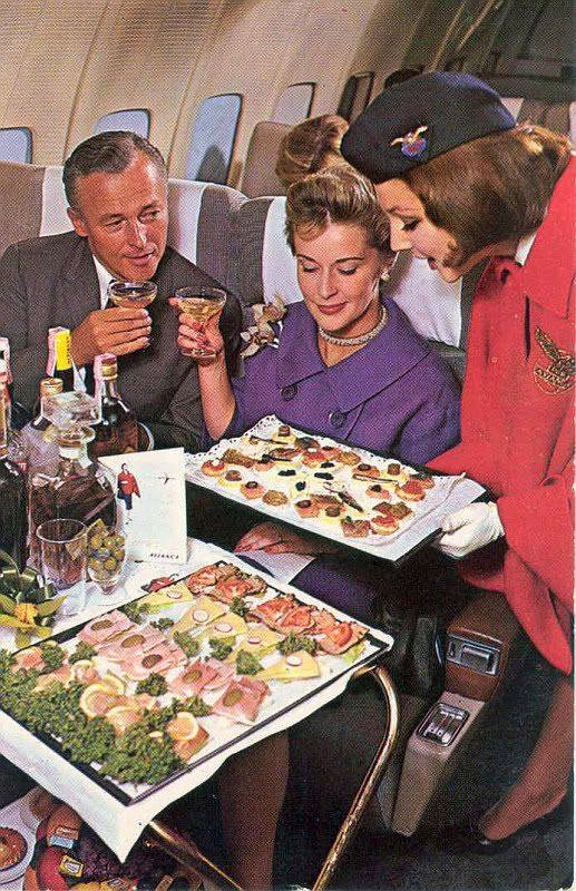 Vintage Airlines CANAPES.jpg