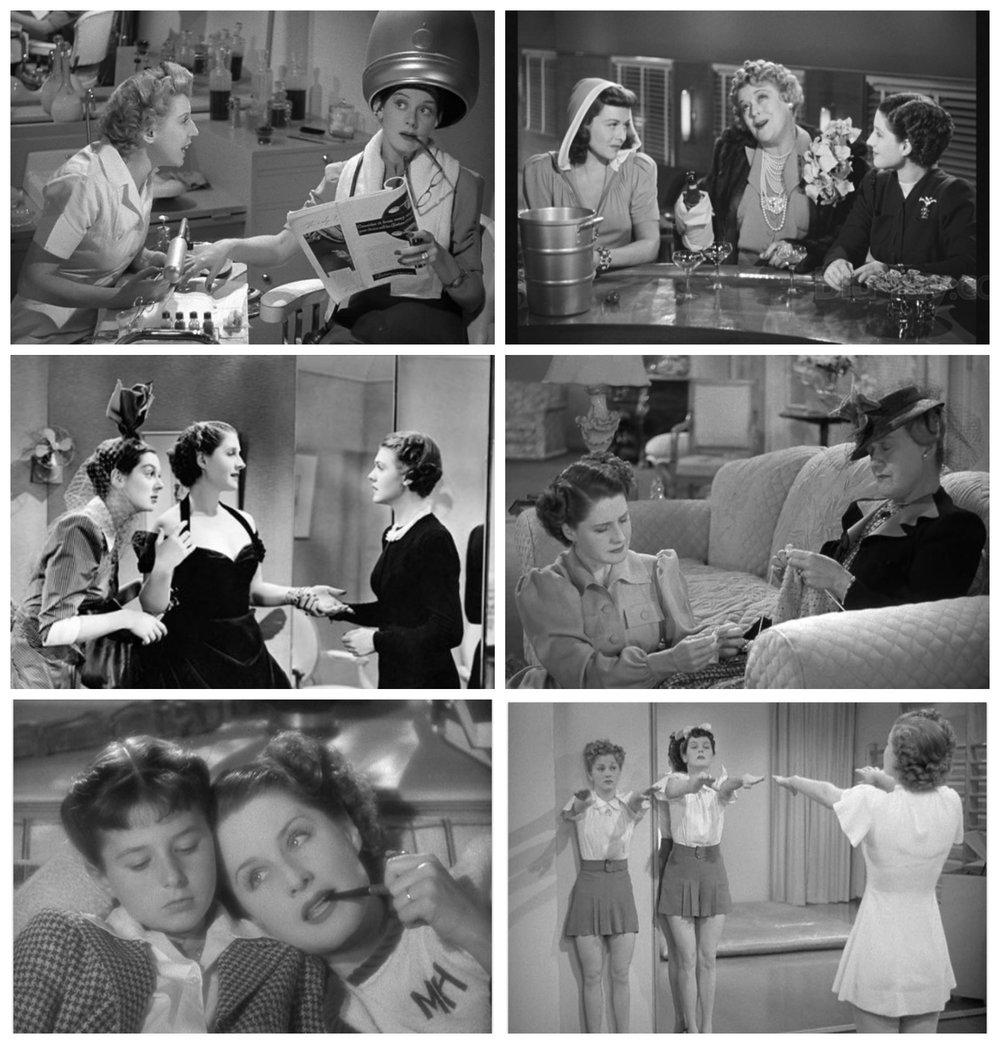 Gay Quiz WOMEN #2 Collage.jpg