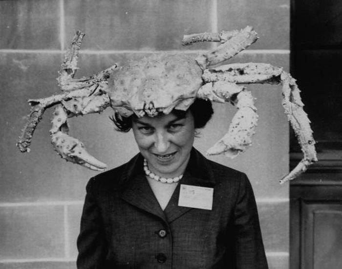 Coco Chanel Crab Hat.jpg