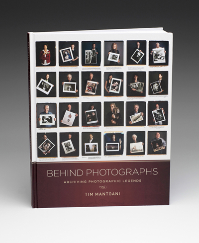 Behind-Photographs-Book-FOR-BLOG-White-kickstarter.jpeg