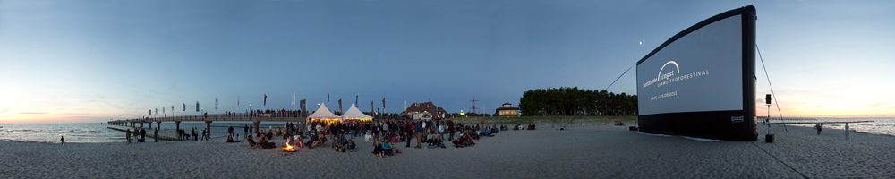 zingst PANO FINAL new bp blog.jpg