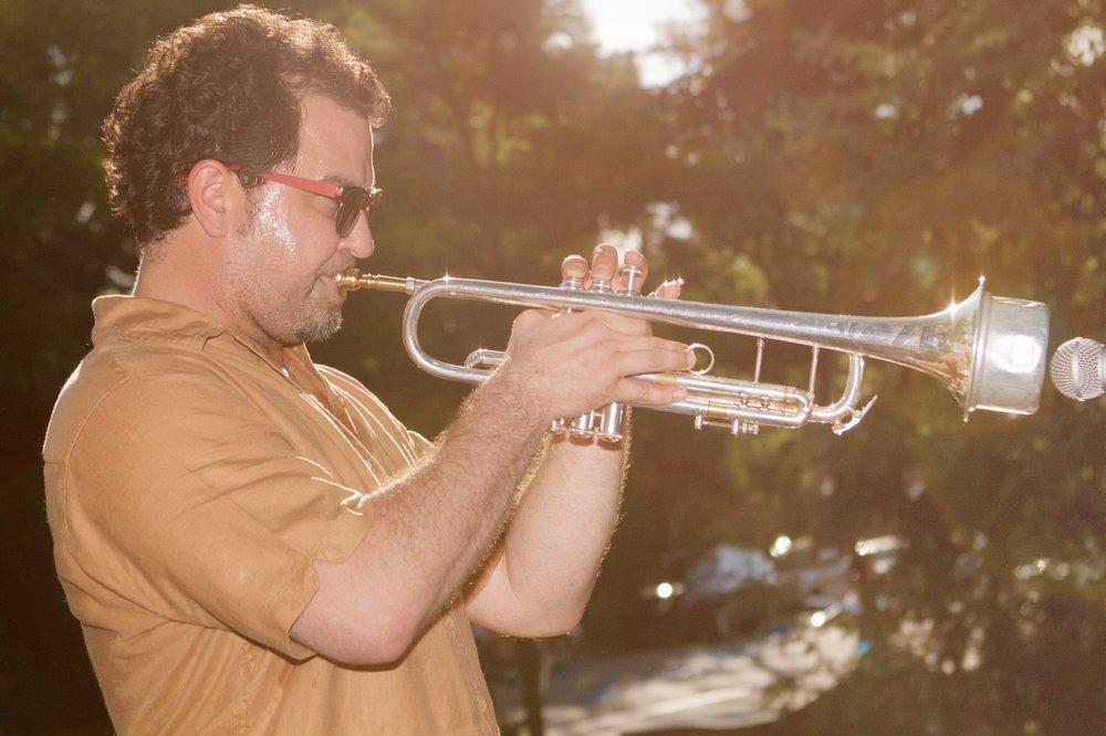 Sunny Trumpet.jpg