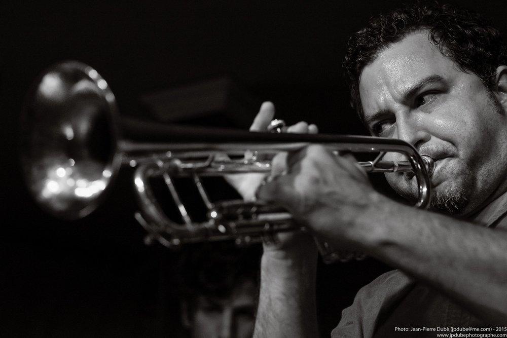 Jazzfest 2015.jpg