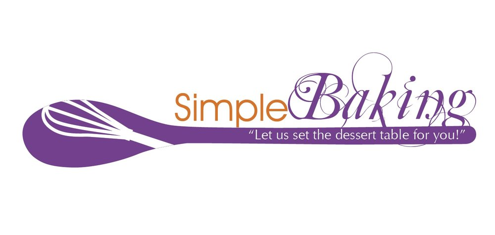 SimpleBakingLOGO_portfolio_sample.jpg
