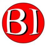 BI News Wire logo