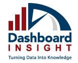 Dashboard Insight logo