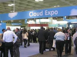 Cloud-expo