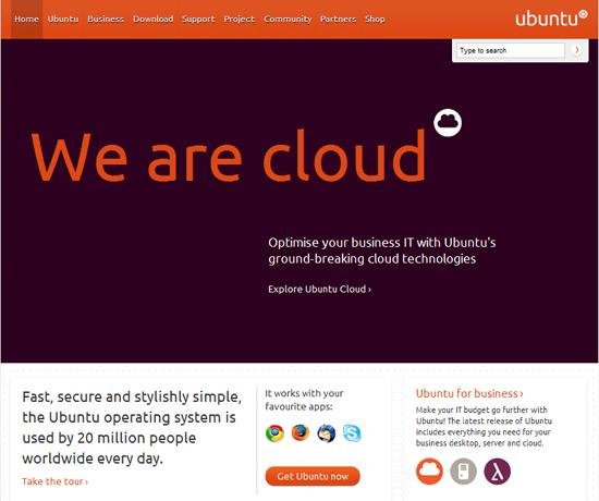 Ubuntu_homepage1