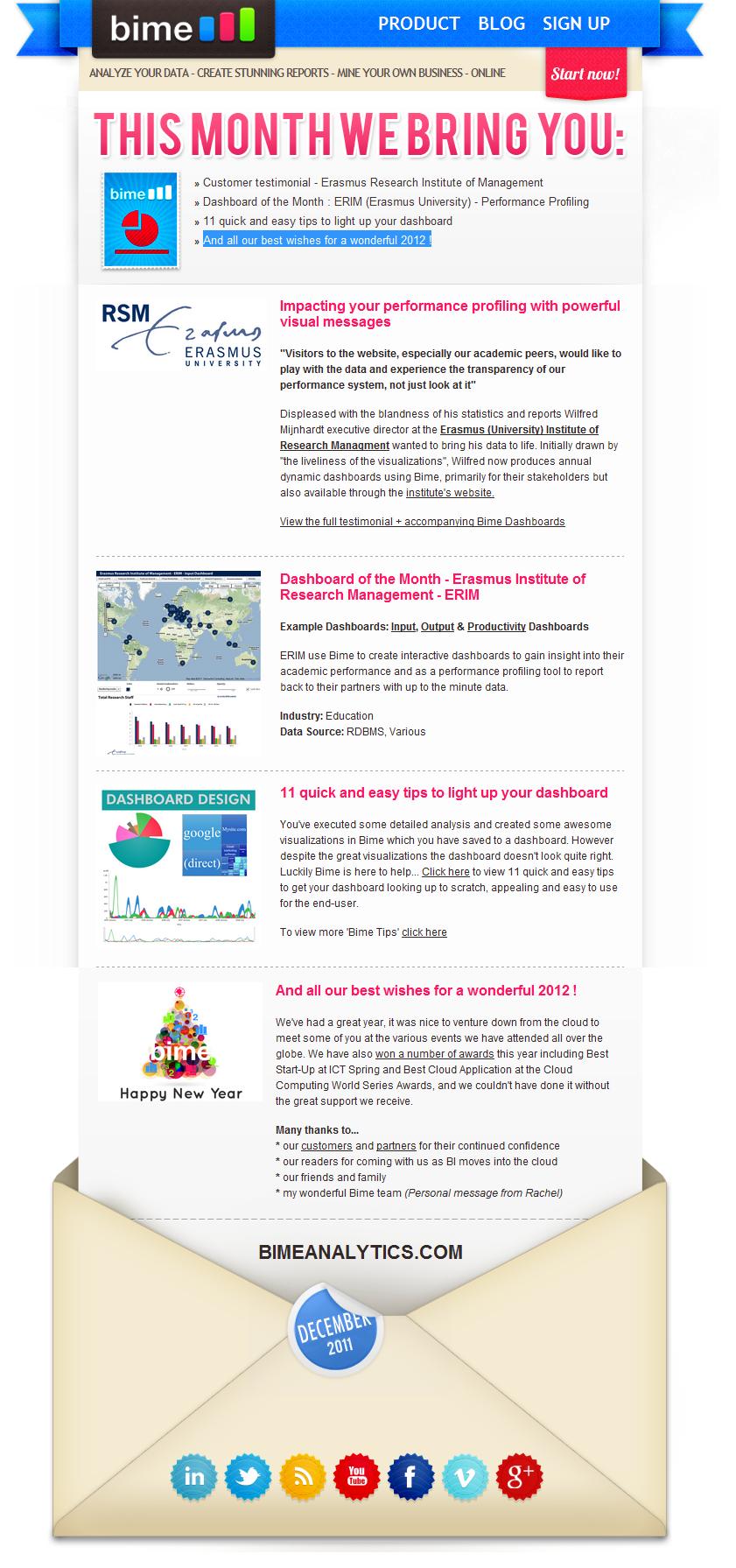 Dec_Newsletter
