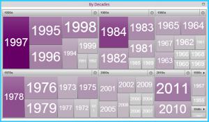 decades-300x176.png